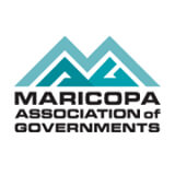 maricopa_association_of_governments