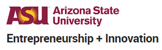 Arizona State University Entrepreneurship + Innovation