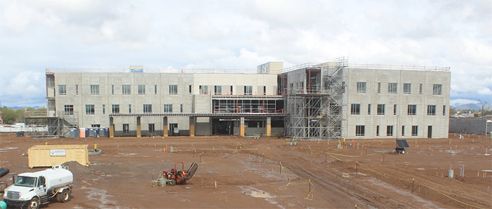 mihs-construction-2019