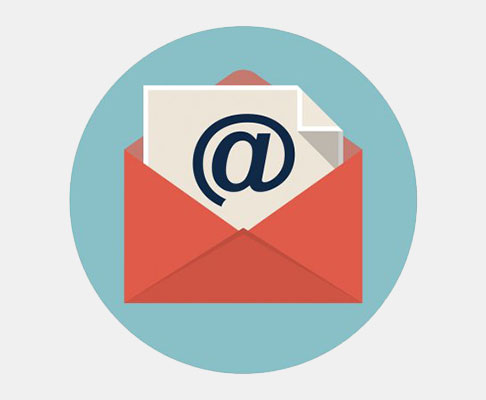 email-newsletter-icon