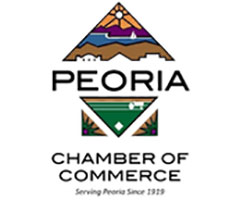 Peoria-Chamber-of-Commerce